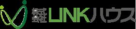 株式会社LINKハウス(リンクハウス)